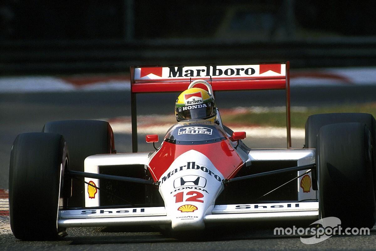 Honda-F1: storia di addii, ritorni e mezze verità