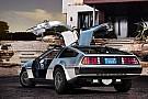 Automotive Coches clásicos... ¡con motor eléctrico!