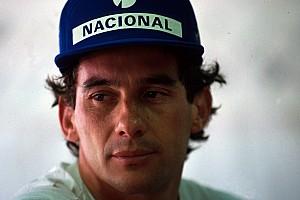 Формула 1 Ностальгія Цей день в історії: народження Бразильського чарівника
