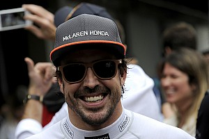 Alonso úgy érzi, jövőre megnyeri a bajnokságot