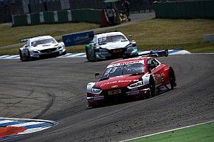 Audi: Geen verklaring voor grote stap van zaterdag op zondag