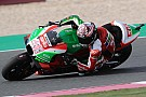 MotoGP Jika ingin pertahankan Espargaro, Aprilia harus perbaiki performa