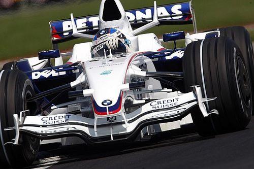 """BMW nega l'interesse per la F1: """"Ora non ci serve e c'è crisi"""""""