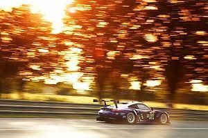 Fotogallery Le Mans: ecco gli scatti più belli dei primi due turni di prove