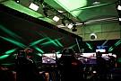 Общая информация Motorsport Network и «24 часа Ле-Мана» запускают киберспортивный чемпионат