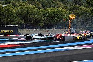 Vettel elnézést kért Bottastól