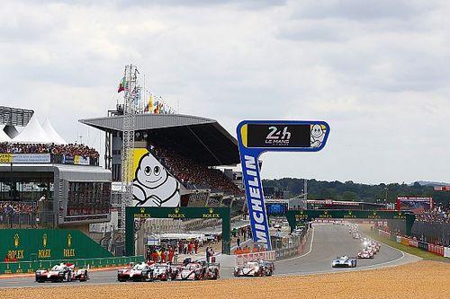 Les 42 premiers invités aux 24 Heures du Mans sont connus