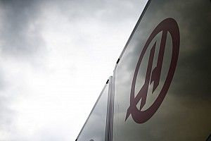 Confira o lançamento do novo carro da Haas