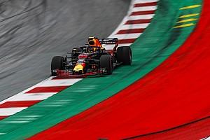 F1 confirma início da temporada na Áustria e divulga parte europeia do calendário 2020 com oito provas em seis países