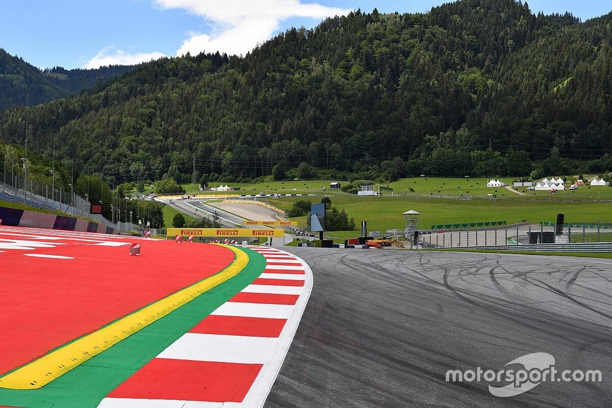 Ö3 duyurdu: Sezon Avusturya'da başlayacak