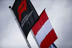 Avusturya Sağlık Bakanlığı, F1 yarışına resmen izin verdi!