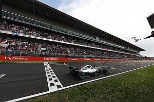 Хэмилтона назвали лучшим гонщиком Гран При Испании. Вы согласны?