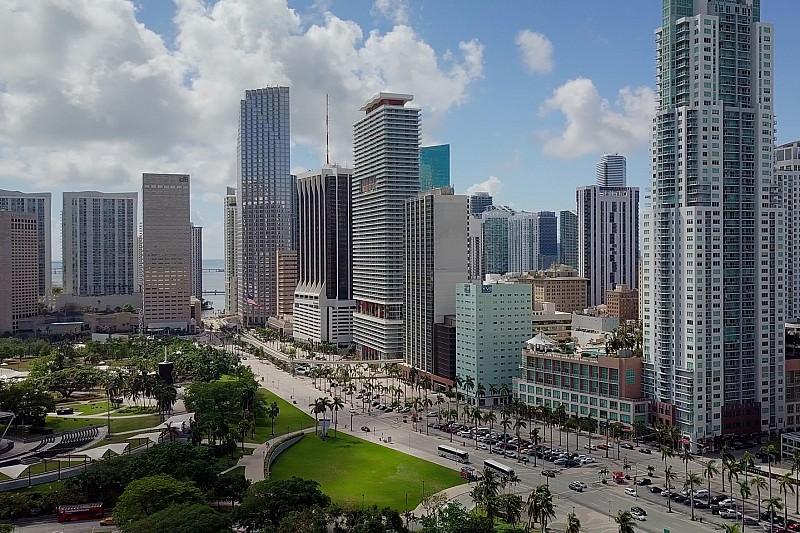 Einwohnerklage: Grand Prix von Miami schon jetzt in Gefahr?