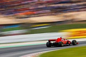 «В гонке очень многое решит тактика». Блог Петрова