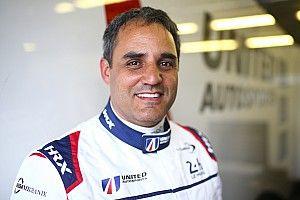 Montoya leuchten die Augen: Le Mans hat den 'Whoahaha!'-Effekt