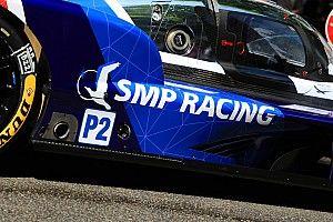 Пять имен, которые нужны Формуле 1. Обозреватель Motorsport.com включил в этот список SMP Racing