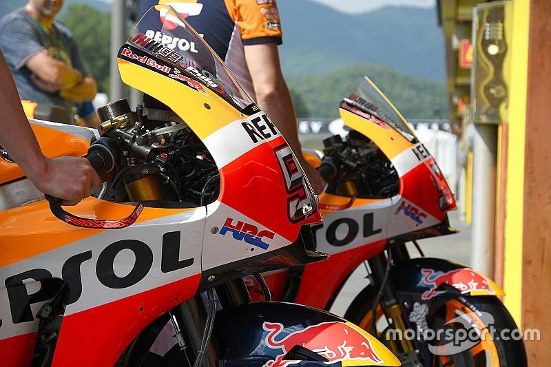 У MotoGP внесли зміни до технічного регламенту на 2019 рік