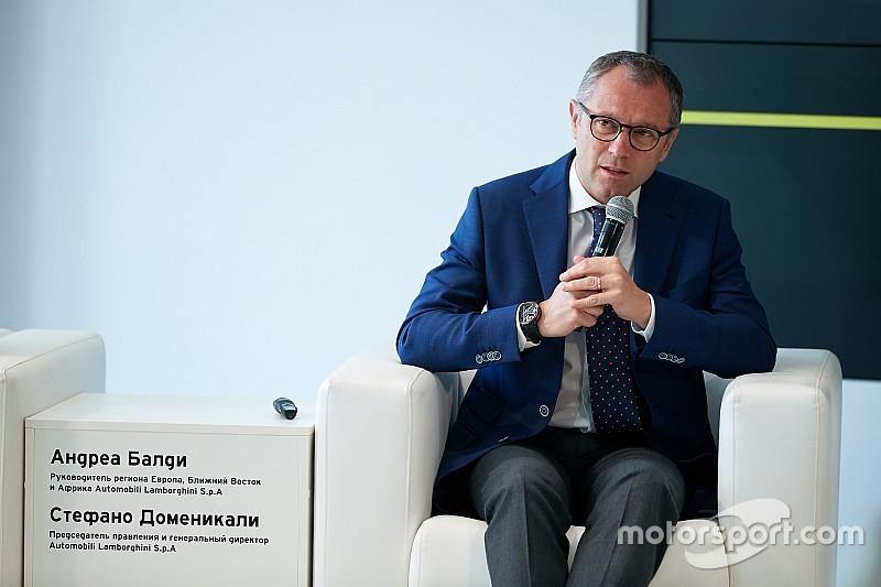 Доменикали о годах с Алонсо в Ferrari: Я бы не отпустил его в Ле-Ман