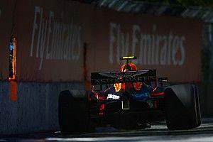 Renault prévient Red Bull du risque d'un passage aux moteurs Honda