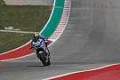 MotoGP Un choix de pneus malheureux a empêché Siméon de faire mieux