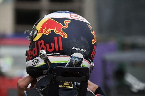 Renault: Daniel Ricciardo ist (noch) kein Kandidat für die Franzosen