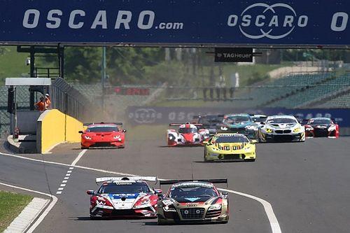 Elkezdődött az Autós Gyorsasági Országos Bajnokság