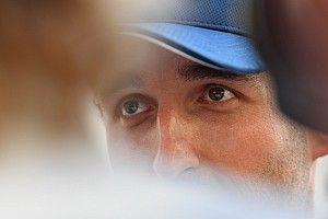 Kubica sulla Williams per tre sessioni FP1 dal GP di Spagna