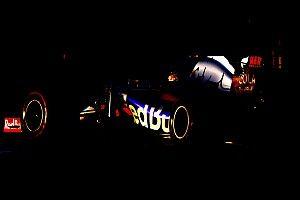 Toro Rosso onthult nieuwe auto op 25 februari in Barcelona