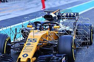 Renault tiene la esperanza de que la regla de los tres motores se revoque