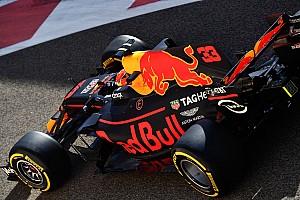 Formel 1 News Aston Martin stellt Bedingung: Formel 1 nur ohne MGU-H