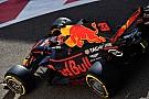 Aston Martin stellt Bedingung: Formel 1 nur ohne MGU-H