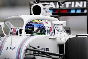 """Halo integration """"quite difficult"""" for teams - Lowe"""