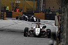 LIVE: Grand Prix Makau 2017