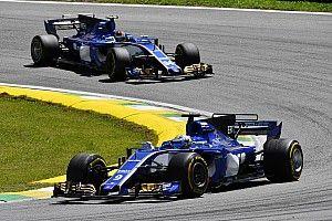 """Wehrlein """"hype"""" good for me, says Ericsson"""