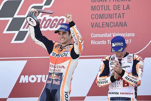 Top-10: De meest succesvolle MotoGP-coureurs zonder wereldtitel
