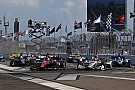 General What to watch on Motorsport.tv this weekend
