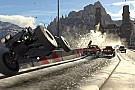 Sim racing ONRUSH, el nuevo título de Codemasters