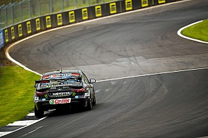 Supercars Practice report Pukekohe Supercars: Waters tops title contenders in Practice 2