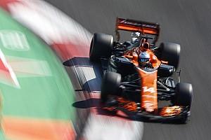 F1 Noticias de última hora Fittipaldi cree que Alonso disputará el título en 2018