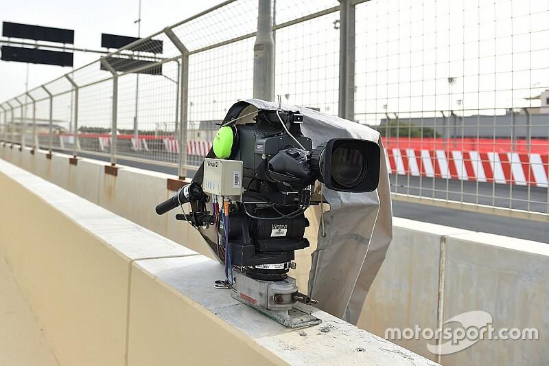 "RTL ""zbojkotuje"" Grand Prix Wietnamu"
