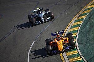 Вандорн стал кандидатом на место в команде Формулы Е HWA