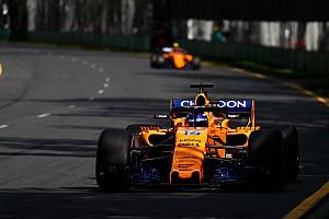 Fórmula 1 Noticias Fernando Alonso y ocho semanas claves