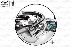 TECHZÓNA Elemzés Előre kell menekülnie a Mercedesnek, különben komoly bajba kerül