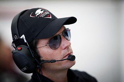 La Corte FIA ha respinto il ricorso della Dragon Racing