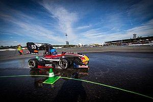 Preview Formula Student: Kunnen Delft en Eindhoven het Zürich lastig maken?