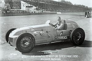 OTD: De eerste Indy 500 die meetelde voor het WK Formule 1
