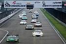 中国GT China GT 成都站:天石外援强势揽双冠
