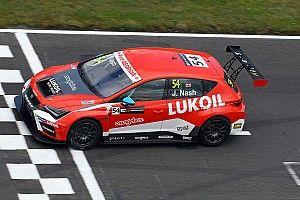Team Craft-Bamboo lead Drivers' Championship after double podium at Oschersleben