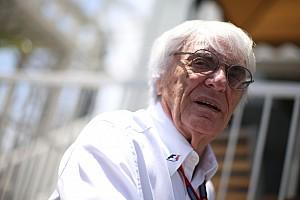 """Richards: """"Vorige F1-eigenaar schoot zichzelf in de voet"""""""