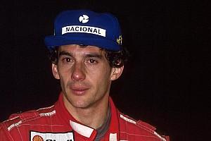 Que fim levou a marca icônica que 'vestiu' Senna na Fórmula 1